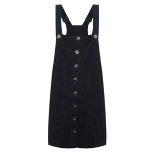 JDY Cord Button Dress