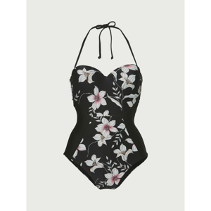 ONeill O'Neill Pw Cup Swimsuit