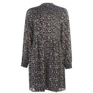 JDY Nikky Mini Dress