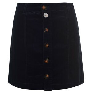 JDY Era Mini Skirt