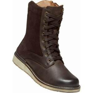 Topánky dámske KEEN BAILEY LACE BOOT W