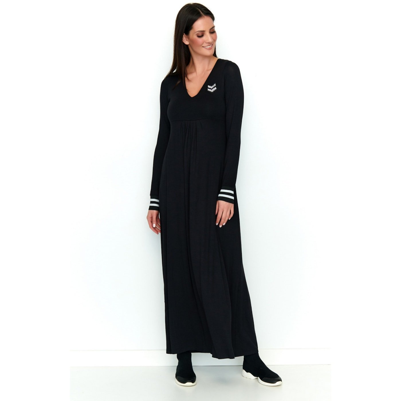 Numinou Woman's Dress Nu198