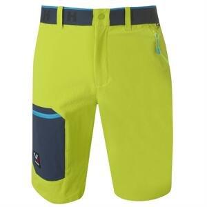 Millet Trilogy One Cordura Shorts Mens