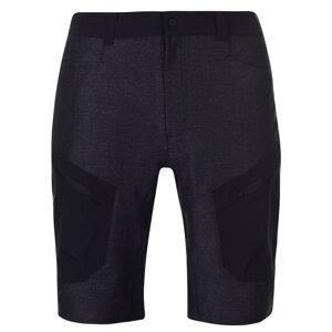 Millet Kivu Stretch Shorts Mens