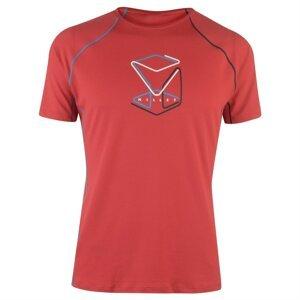 Millet Tri Delta T Shirt