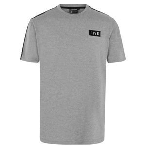 Five Supply T Shirt Mens