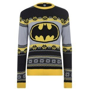 Rubber Road Batman Sweatshirt