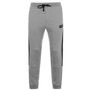 Five Supply Jogging Pants Mens