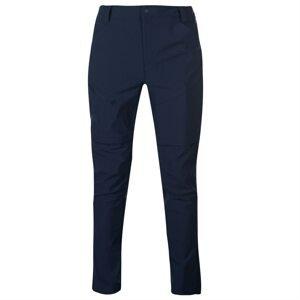 Millet Trekker Stretch Zip Off Trousers Mens