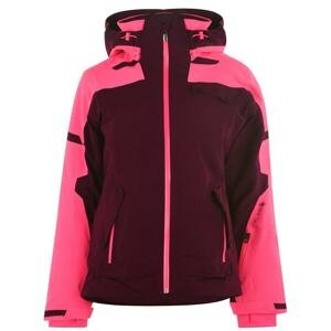 Spyder Balance Jacket Ladies