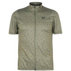 Pearl Izumi Izumi Select LTD Jersey T Shirt Mens