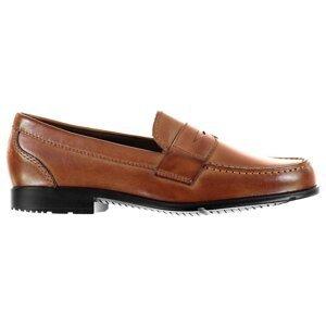 Pánske topánky Rockport Loafers