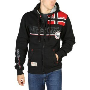Geographical Norway Faponie100BS_ma