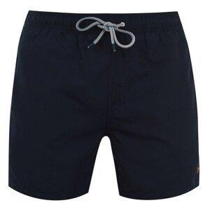 Ted Baker Riply Swim Shorts