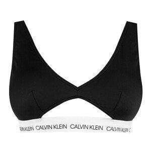 Bikiny vrchný diel Calvin Klein Apex