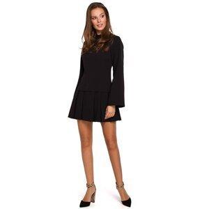 Makover Woman's Dress K021