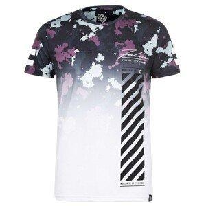 Pánske tričko Fabric Sub