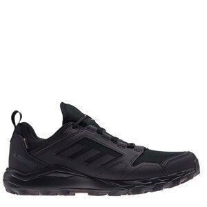Adidas Terrex Agravic GTX Mens Trail Run Shoes