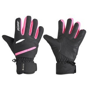 Ziener 1363 GTX Gloves Juniors