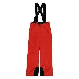 Ziener Ski Pants
