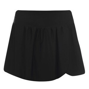 Full Circle Circle S/Skirt Ld03