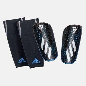 Adidas X Foil Shin Guards