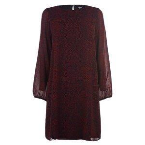 Emme Bondeno Dress