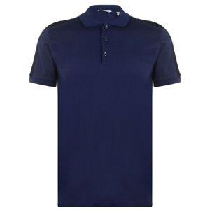 Antony Morato Taped Polo Shirt