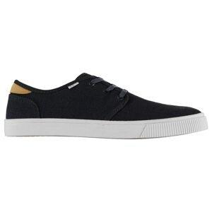 Toms Carlo Sneakers