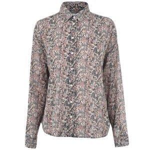 Vero Moda Josephine Shirt