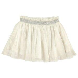 Benetton Junior Girls Tulle Skirt