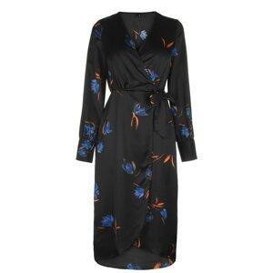 Vero Moda Lola Midi Dress