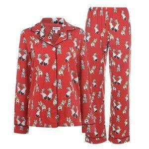 Bedhead Sweetheart Pyjama Set