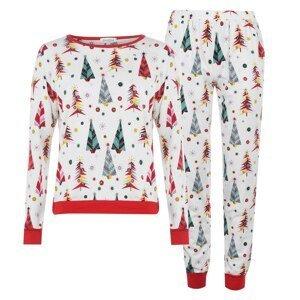 Bedhead Christmas Jumper Pyjama Set