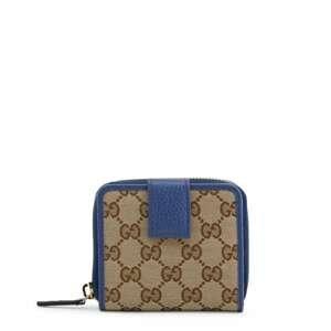 Gucci 346056_KY9L