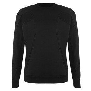 TWENTY French Sweater