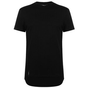 TWENTY Dawson Long Line T-Shirt