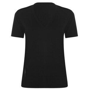 TWENTY Dawson T-Shirt