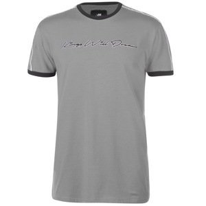 Kings Will Dream Piping T Shirt