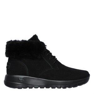 Skechers OTG Lush Boots Ladies