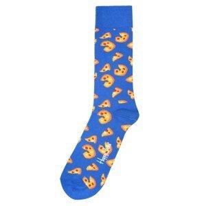 Happy Socks Pizza Socks