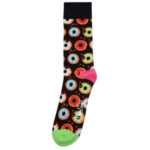 Happy Socks Donut Socks