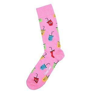 Happy Socks Soda Socks