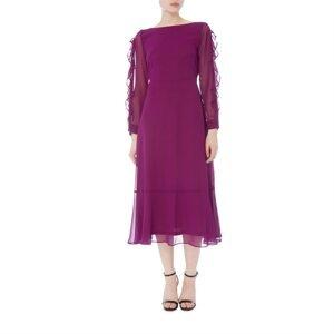 Emme Barengo Dress Ld92