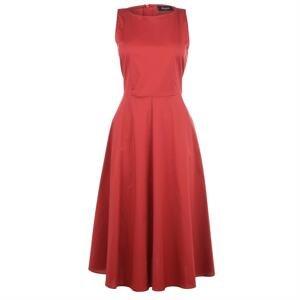 Emme Ismaele Dress