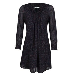 Only Beatrice Dress