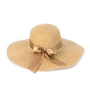 Art Of Polo Woman's Hat cz19178