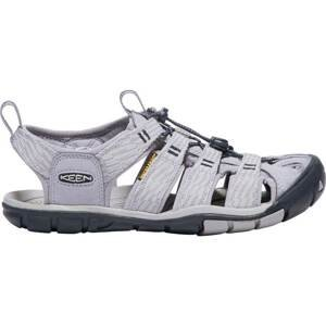 Sandále outdoorové dámske KEEN Clearwater CNX W