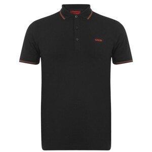 Hugo Dinoso 202 Polo Shirt