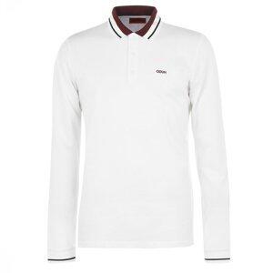 Hugo Donol 201 Polo Shirt